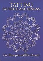 Tatting Patterns and Designs