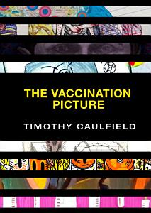 The Vaccination Picture Book