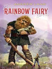 The Rainbow Fairy Book
