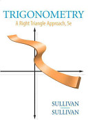 Trigonometry   Mathxl 12 Month Student Access Kit   Student Solutions Manual