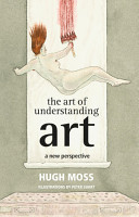 The Art of Understanding Art PDF