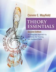 Theory Essentials Book PDF