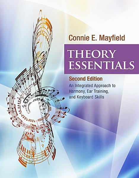 Theory Essentials