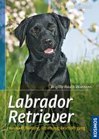 Labrador Retriever PDF