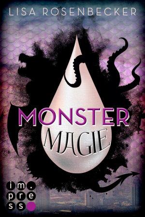 Monstermagie PDF