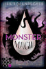 Ich Brauche Mein Monster