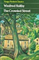 The Crowded Street PDF