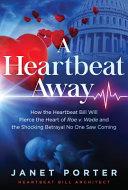 The Heartbeat Bill PDF
