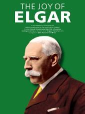 The Joy Of Elgar