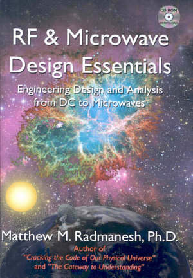 RF   Microwave Design Essentials