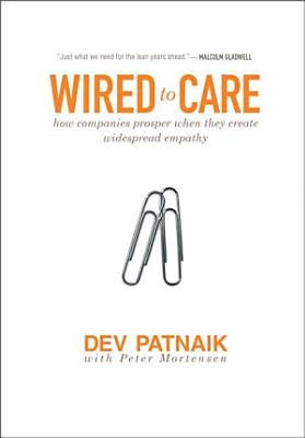 Wired to Care PDF