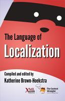 The Language of Localization PDF