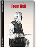 From Hell PDF