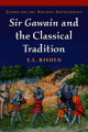Sir Gawain and the Classical Tradition