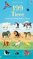 199 Tiere PDF