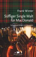 S  ffiger Single Malt f  r MacDonald PDF