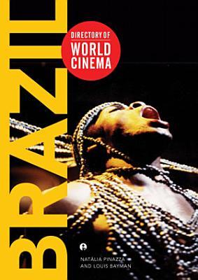 Directory of World Cinema  Brazil PDF