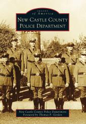 New Castle County Police Department