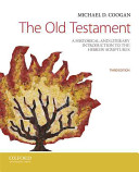 The Old Testament Book PDF