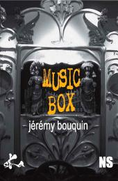 Music box: Nouvelle noire
