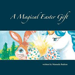 A Magical Easter Gift Book PDF