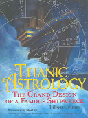 Titanic Astrology