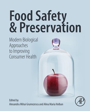 Food Safety and Preservation