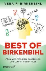 Best of Birkenbihl PDF