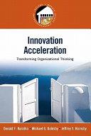 Innovation Acceleration PDF