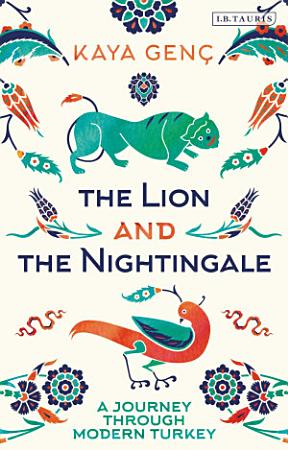 The Lion and the Nightingale PDF