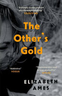 The Other s Gold PDF