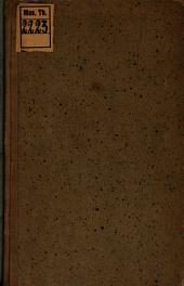 Se i Maestri di Cappella son compresi fra gli artigiani