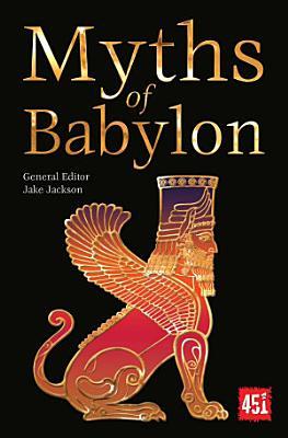 Myths of Babylon