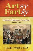 Artsy Fartsy  Volume Two PDF
