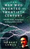 The Man who Invented the Twentieth Century PDF