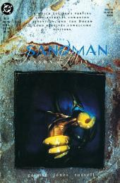 The Sandman (1988-) #24