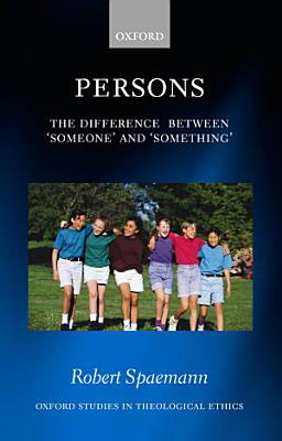 Persons PDF