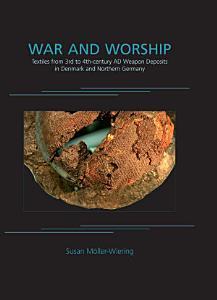War and Worship PDF