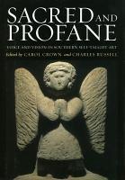 Sacred and Profane PDF