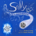 Sally and the Constellations
