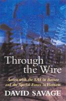 Through the Wire PDF
