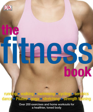 The Fitness Book PDF