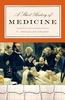 A Short History of Medicine PDF