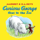 Curious George Goes to the Zoo PDF