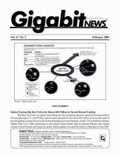 Gigabit News