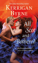 Download All Scot and Bothered Book