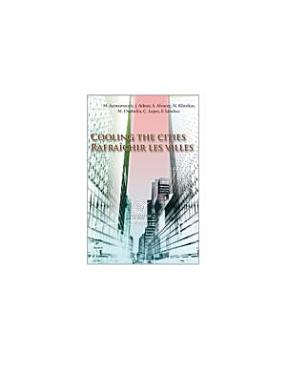 Cooling the Cities PDF