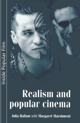 Realism and Popular Cinema