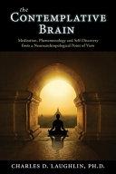 The Contemplative Brain