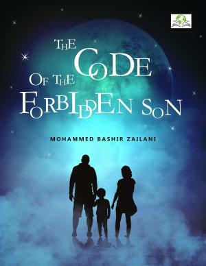 The Code of the Forbidden Son